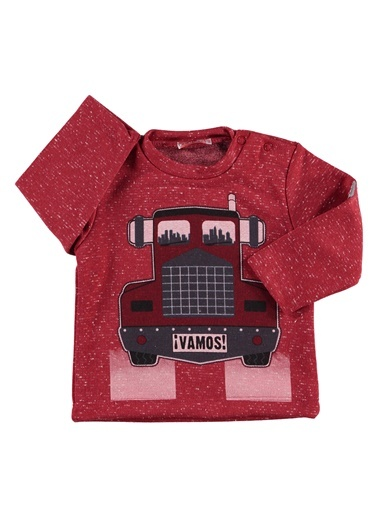 Sweatshirt Zeyland